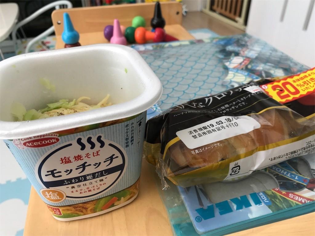 f:id:mihoboshi:20190315234133j:image