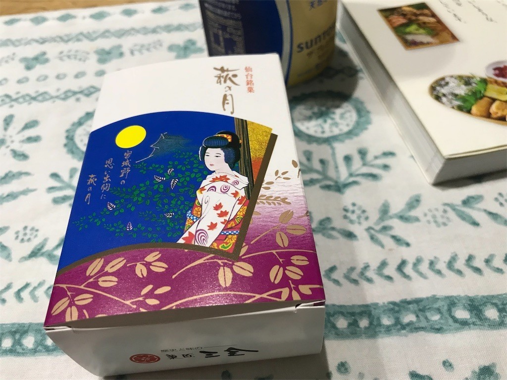 f:id:mihoboshi:20190407220803j:image