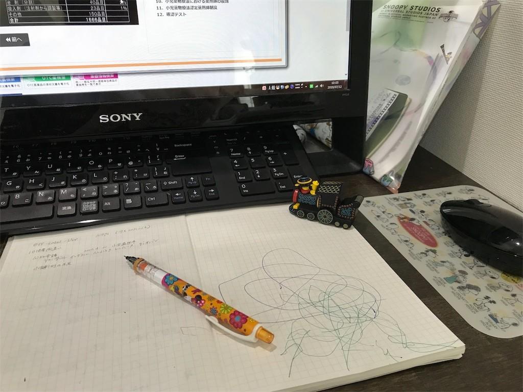 f:id:mihoboshi:20190715235722j:image