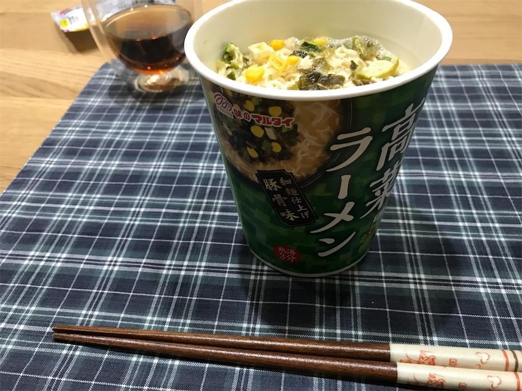 f:id:mihoboshi:20190815002109j:image