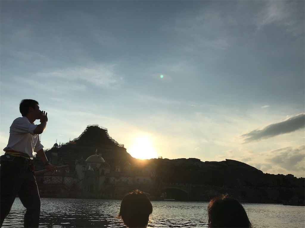 f:id:mihoboshi:20190902224558j:image