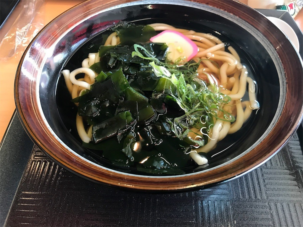 f:id:mihoboshi:20191020234133j:image