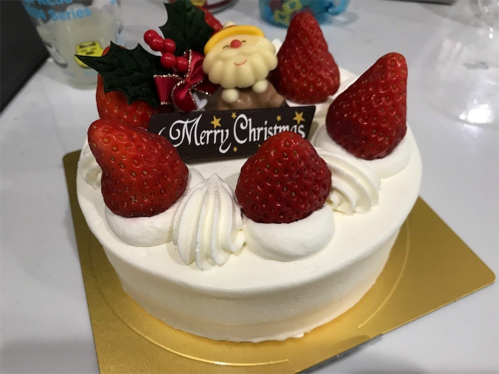 f:id:mihoboshi:20191221224638j:image