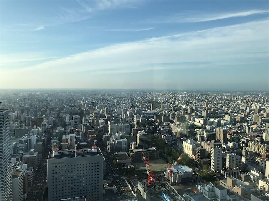 f:id:mihoboshi:20210623110255j:image