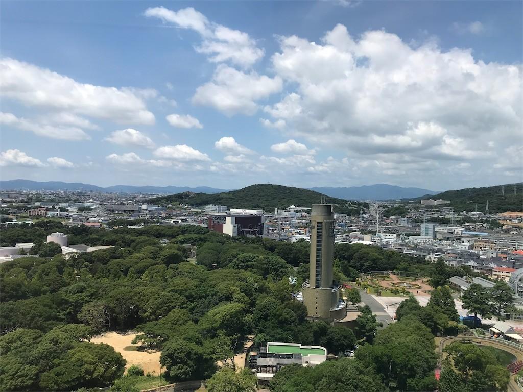 f:id:mihoboshi:20210723212438j:image