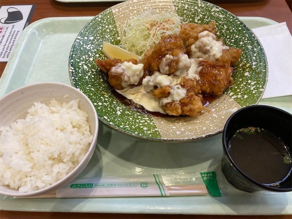 f:id:mihoboshi:20211025212510j:image