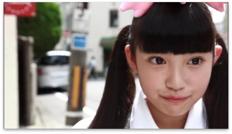 f:id:mihocomiho:20130118002517j:image