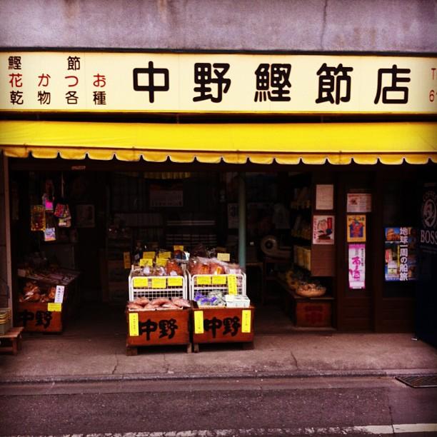 f:id:mihocomiho:20130412030030j:image