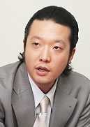 f:id:mihocomiho:20130612020502j:image