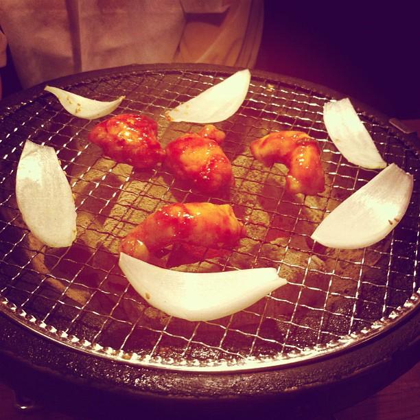 f:id:mihocomiho:20130703025433j:image