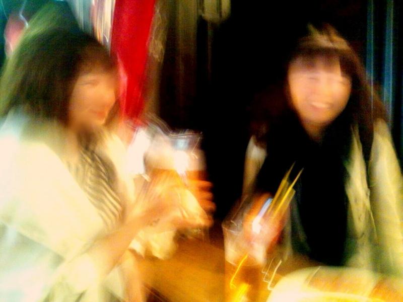f:id:mihocomiho:20140506233138j:image:w360