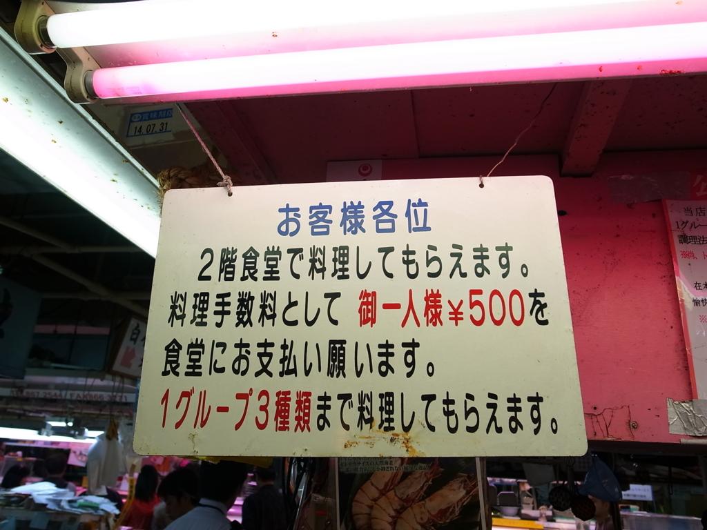 f:id:mihocomiho:20151203152421j:plain