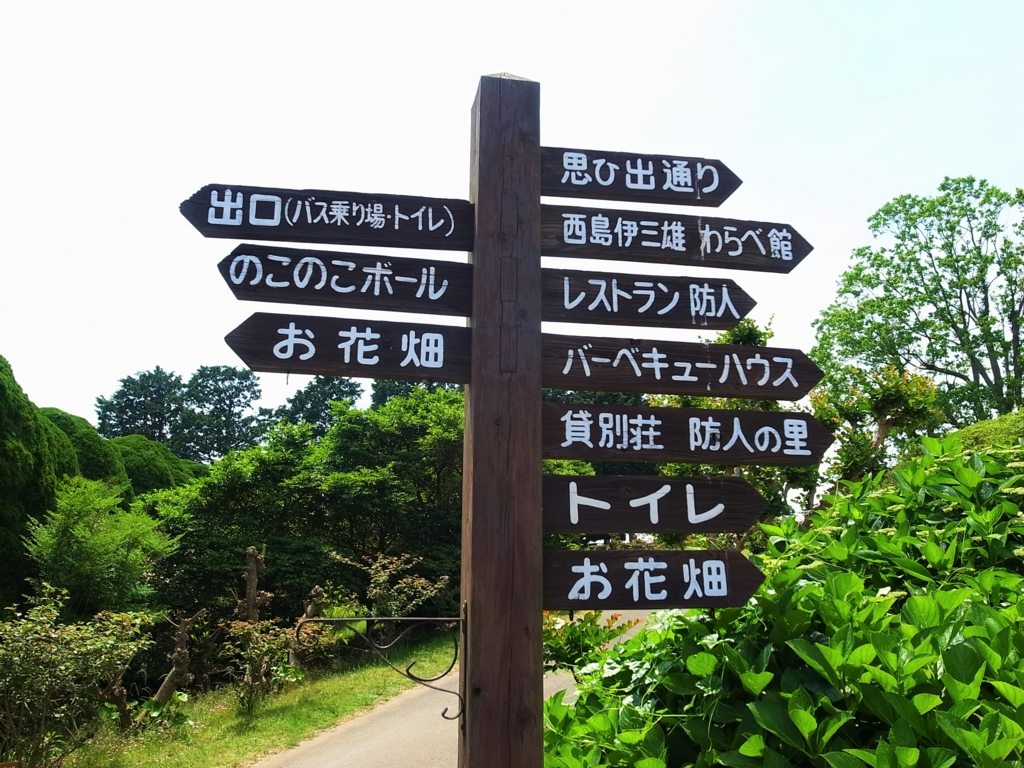 f:id:mihocomiho:20160522135658j:plain