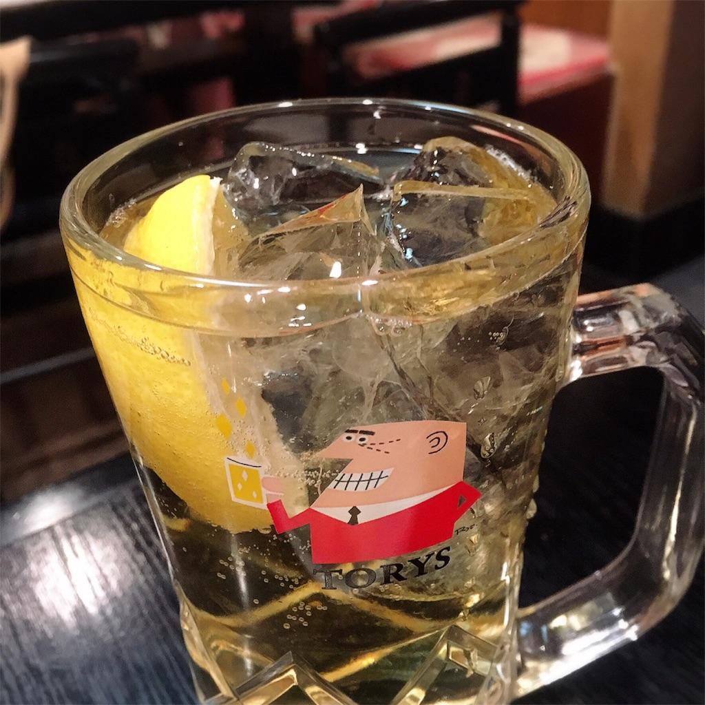f:id:mihocomiho:20160811163605j:image
