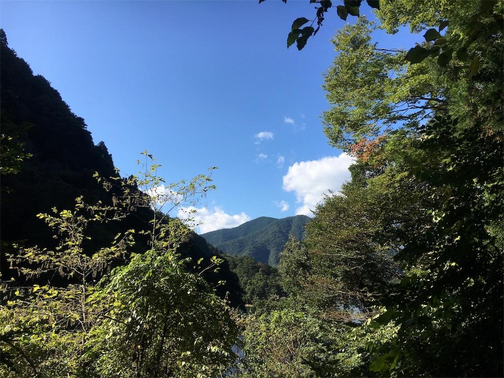 f:id:mihocomiho:20161029233131j:image