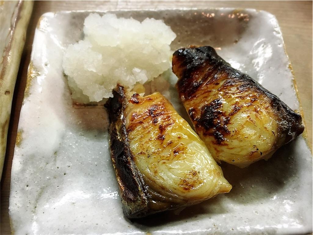 f:id:mihocomiho:20161113050028j:image