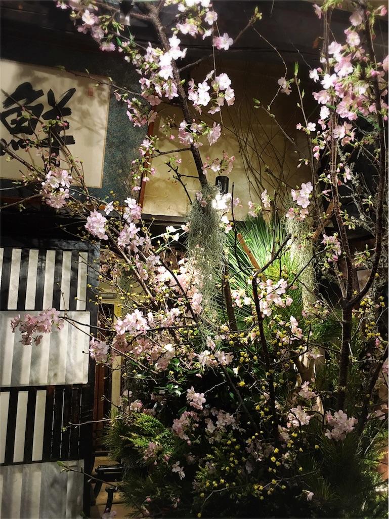 f:id:mihocomiho:20170118000535j:image