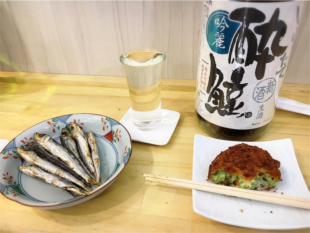 f:id:mihocomiho:20170130031342j:image