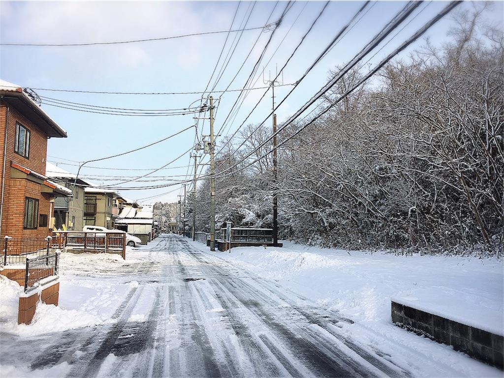 f:id:mihocomiho:20170204002426j:image
