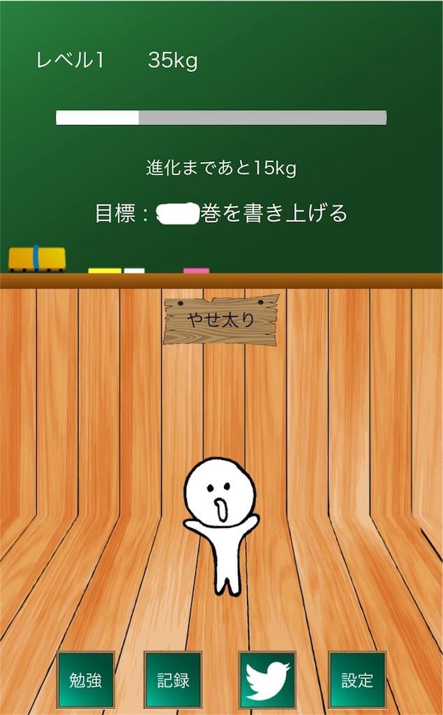 f:id:mihocomiho:20170629214151j:image