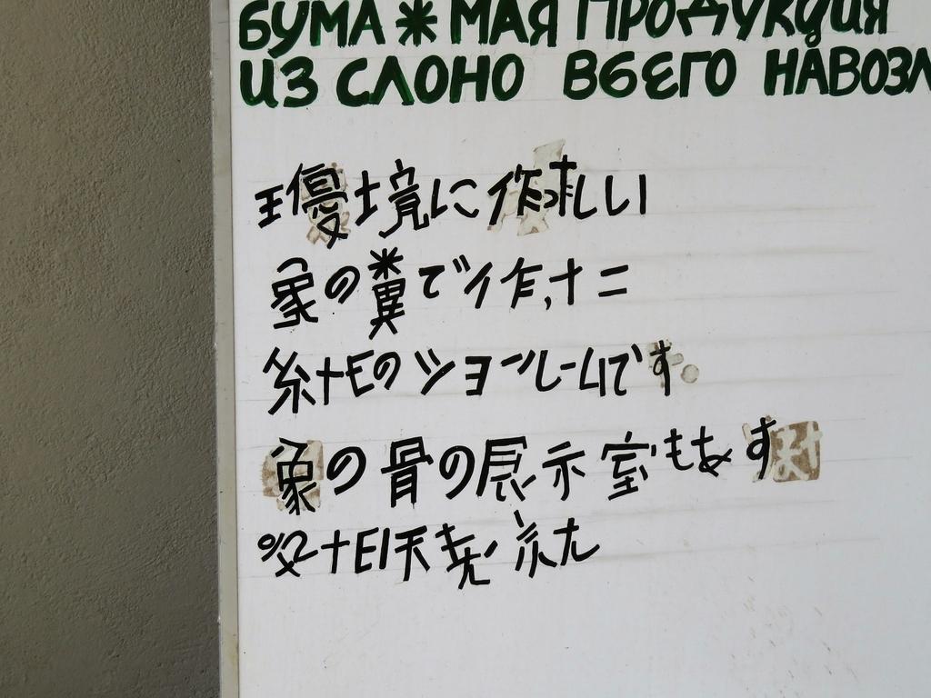 f:id:mihocomiho:20190115172526j:plain