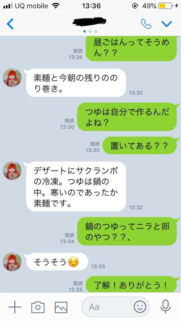 f:id:mihocomiho:20190711014335j:image