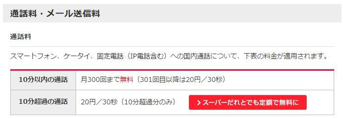 f:id:mihohime:20150121150000j:plain