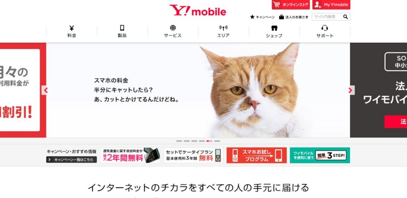 f:id:mihohime:20150221163635j:plain