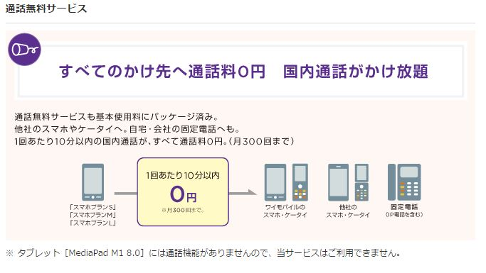 f:id:mihohime:20150221174844j:plain