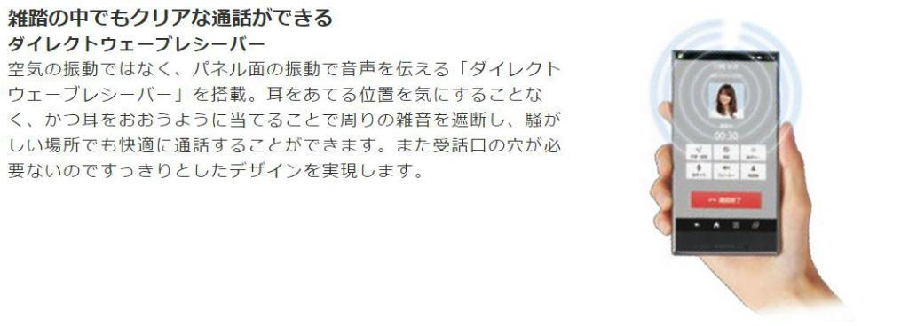 f:id:mihohime:20150723210424j:plain
