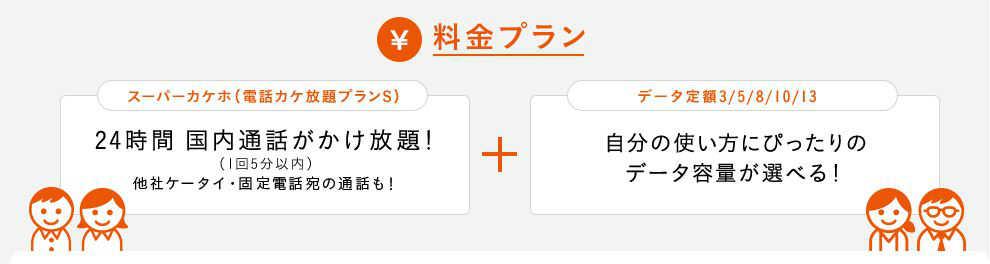 f:id:mihohime:20150912231141j:plain