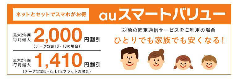 f:id:mihohime:20150912233447j:plain
