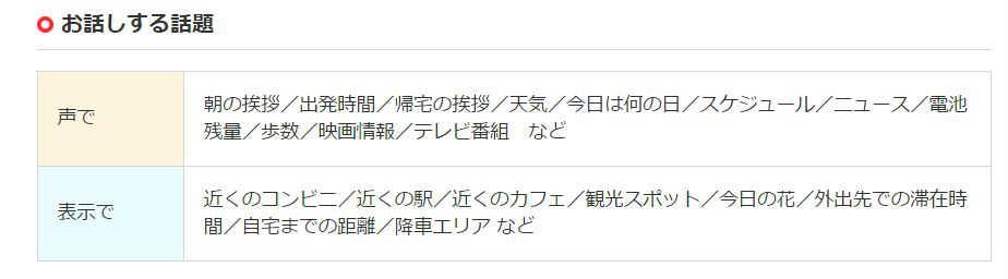 f:id:mihohime:20160108210822j:plain