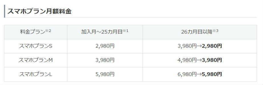 f:id:mihohime:20160225205830j:plain