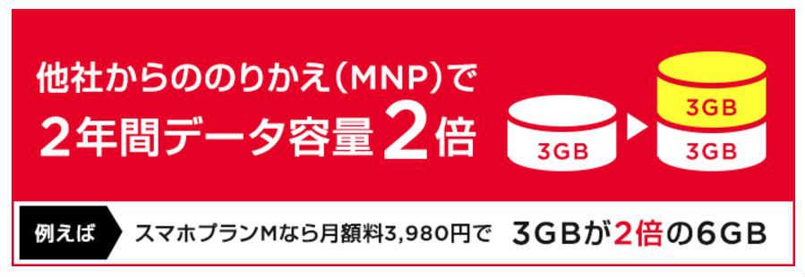 f:id:mihohime:20160308212501j:plain