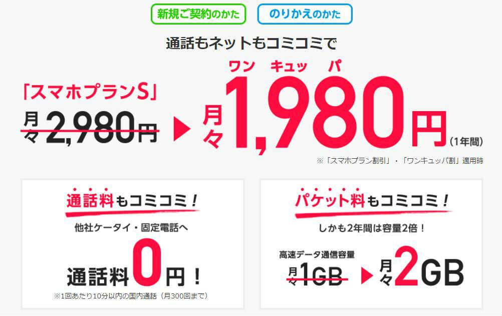 f:id:mihohime:20160602070227j:plain