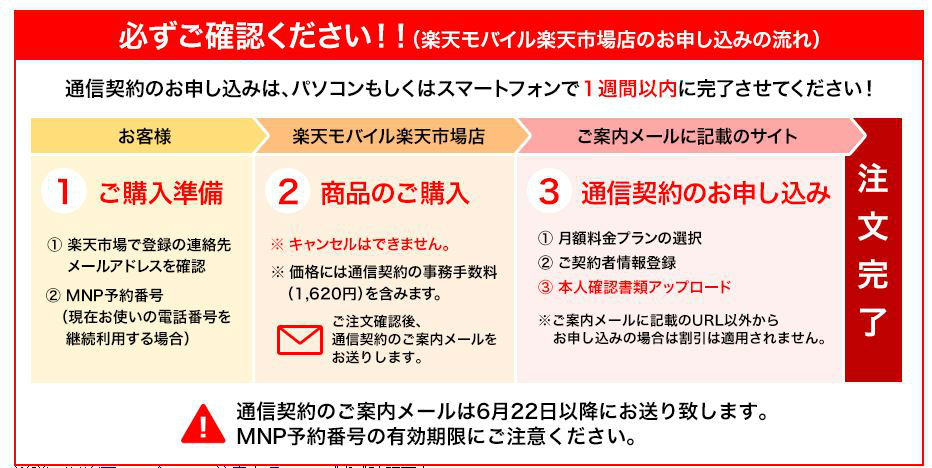 f:id:mihohime:20160615231619j:plain