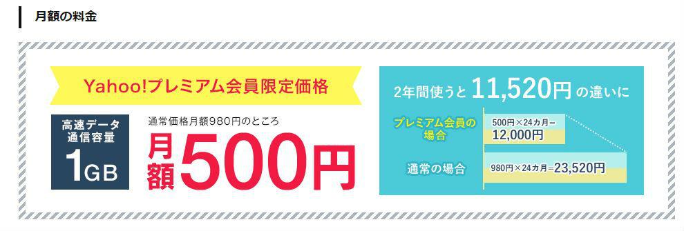 f:id:mihohime:20160802074258j:plain