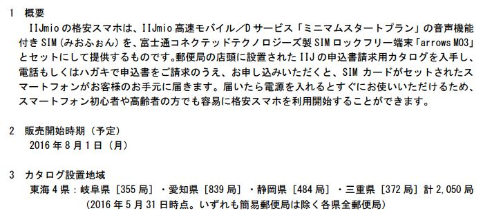 f:id:mihohime:20160921105345j:plain