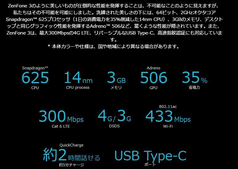 f:id:mihohime:20161003065956j:plain