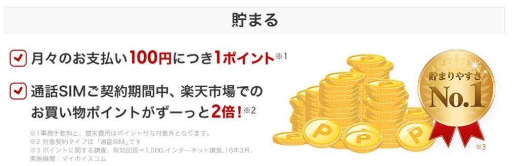 f:id:mihohime:20161006071112j:plain