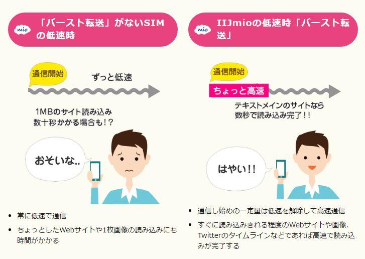 f:id:mihohime:20161019213348j:plain