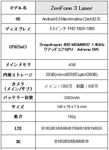 f:id:mihohime:20161122201727j:plain