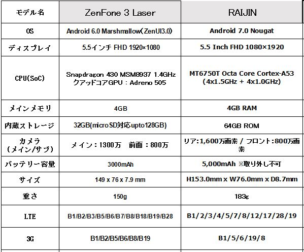 f:id:mihohime:20161122203916j:plain