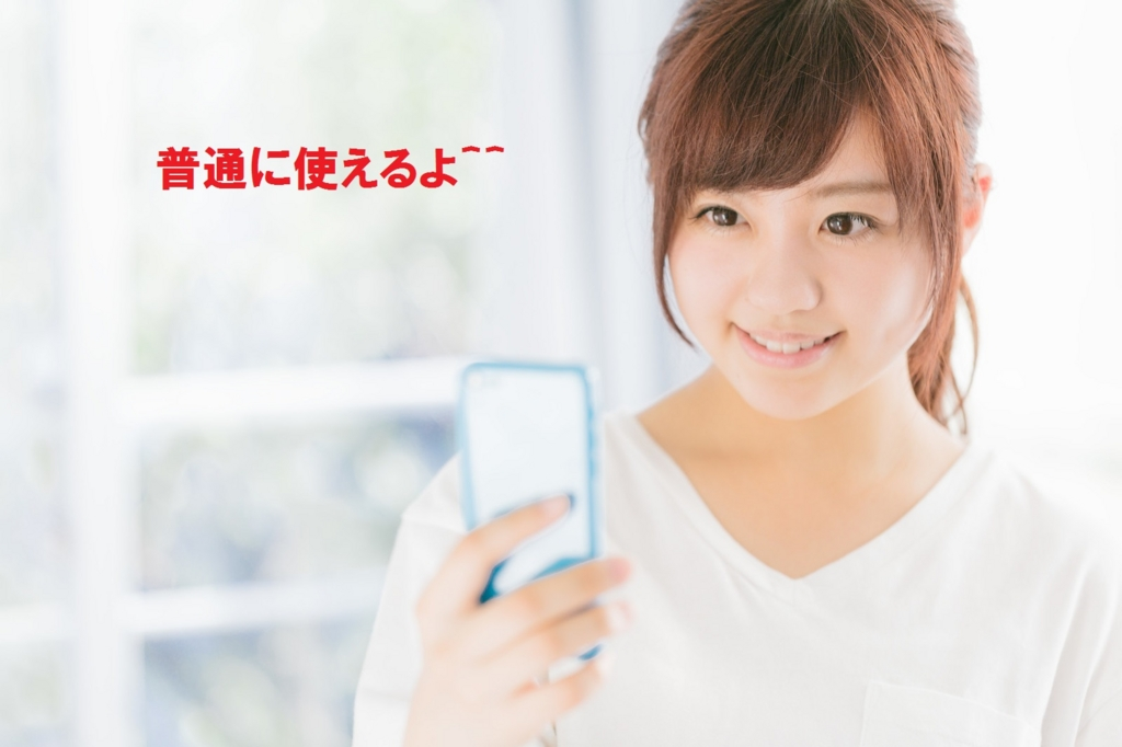f:id:mihohime:20170420124927j:plain