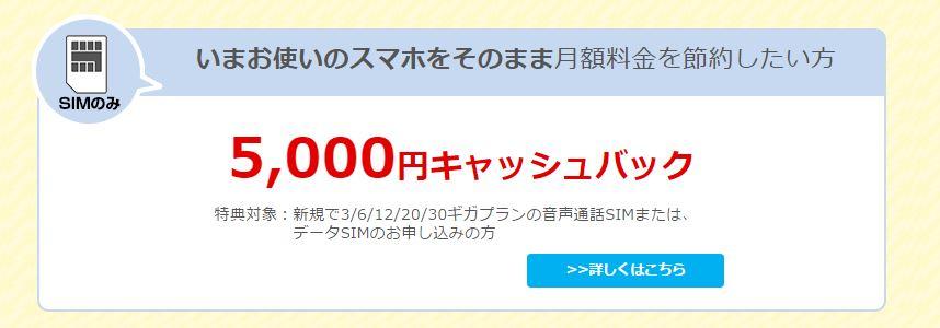 f:id:mihohime:20170427071707j:plain