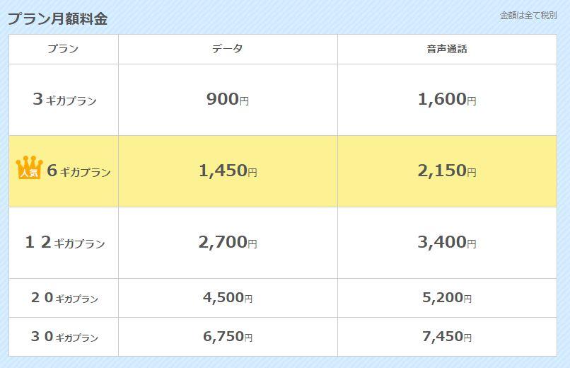 f:id:mihohime:20170428065419j:plain