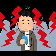 f:id:mihokimura:20181008195414p:plain