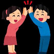 f:id:mihokimura:20181110145306p:plain