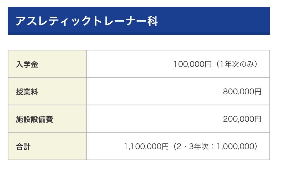 f:id:mihokimura:20181115120139j:plain